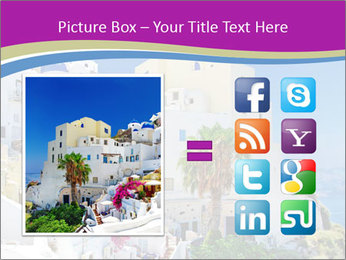 0000063218 PowerPoint Templates - Slide 21