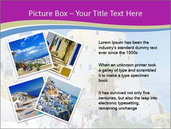 0000063218 PowerPoint Templates - Slide 23