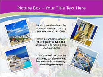 0000063218 PowerPoint Templates - Slide 24
