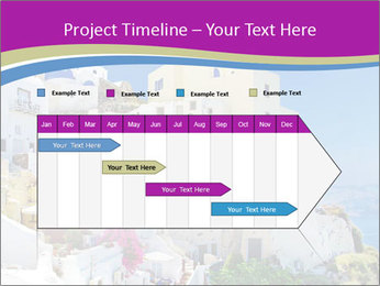 0000063218 PowerPoint Templates - Slide 25