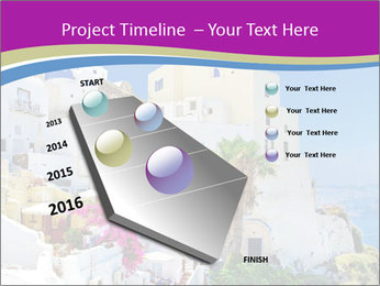 0000063218 PowerPoint Template - Slide 26