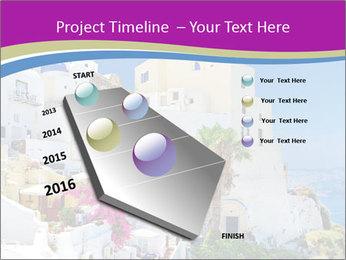 0000063218 PowerPoint Templates - Slide 26