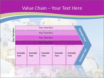 0000063218 PowerPoint Templates - Slide 27