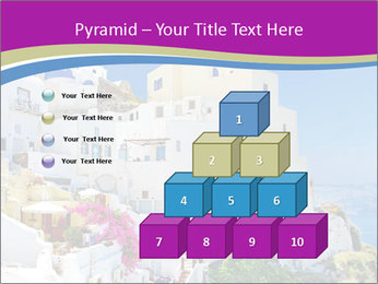 0000063218 PowerPoint Templates - Slide 31