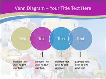0000063218 PowerPoint Templates - Slide 32