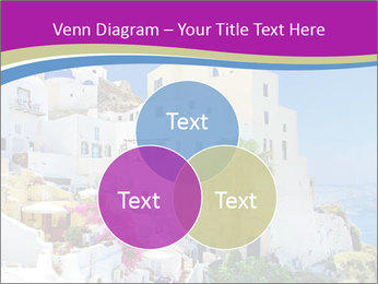 0000063218 PowerPoint Template - Slide 33