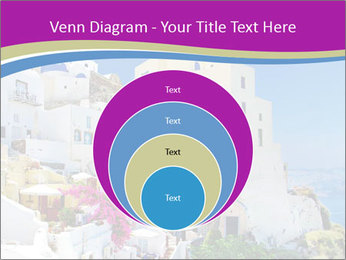 0000063218 PowerPoint Template - Slide 34