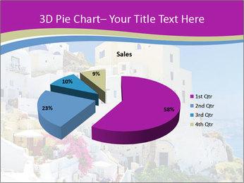 0000063218 PowerPoint Templates - Slide 35