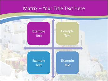 0000063218 PowerPoint Templates - Slide 37