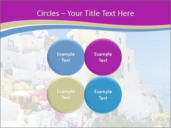0000063218 PowerPoint Templates - Slide 38
