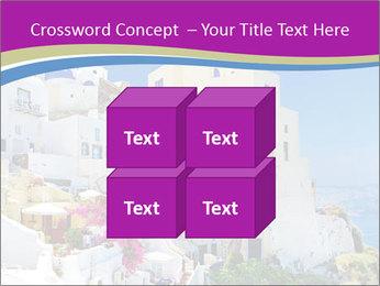 0000063218 PowerPoint Templates - Slide 39