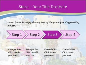 0000063218 PowerPoint Templates - Slide 4