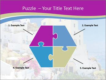 0000063218 PowerPoint Templates - Slide 40