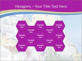 0000063218 PowerPoint Templates - Slide 44
