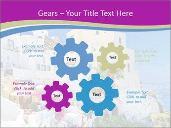 0000063218 PowerPoint Templates - Slide 47