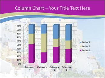 0000063218 PowerPoint Templates - Slide 50