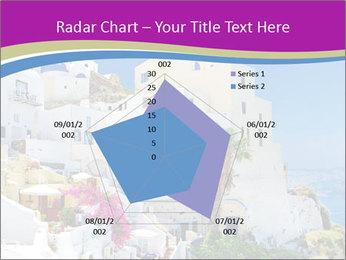 0000063218 PowerPoint Templates - Slide 51