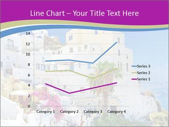 0000063218 PowerPoint Templates - Slide 54