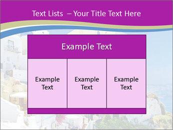0000063218 PowerPoint Templates - Slide 59