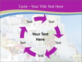 0000063218 PowerPoint Templates - Slide 62