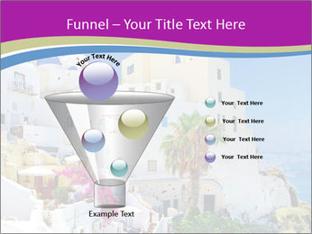 0000063218 PowerPoint Template - Slide 63