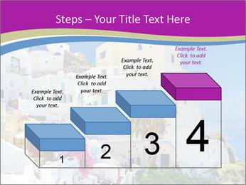 0000063218 PowerPoint Templates - Slide 64