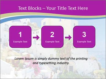 0000063218 PowerPoint Templates - Slide 71