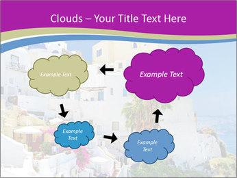 0000063218 PowerPoint Templates - Slide 72