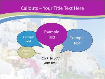 0000063218 PowerPoint Templates - Slide 73