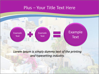 0000063218 PowerPoint Templates - Slide 75