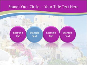 0000063218 PowerPoint Templates - Slide 76