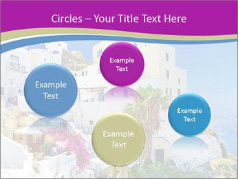 0000063218 PowerPoint Templates - Slide 77