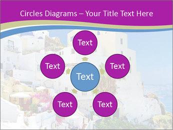 0000063218 PowerPoint Templates - Slide 78
