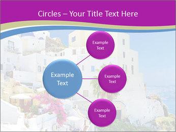 0000063218 PowerPoint Templates - Slide 79