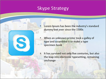 0000063218 PowerPoint Templates - Slide 8