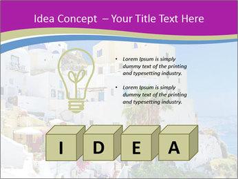 0000063218 PowerPoint Templates - Slide 80