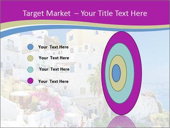 0000063218 PowerPoint Templates - Slide 84