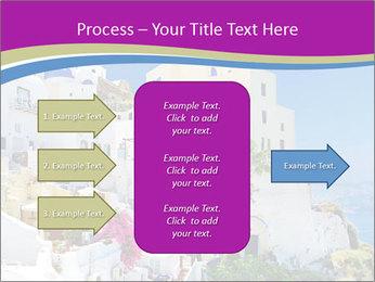 0000063218 PowerPoint Templates - Slide 85
