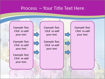 0000063218 PowerPoint Templates - Slide 86