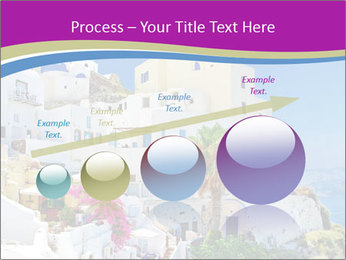 0000063218 PowerPoint Template - Slide 87