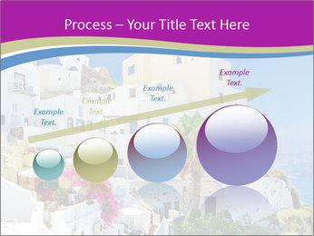0000063218 PowerPoint Templates - Slide 87