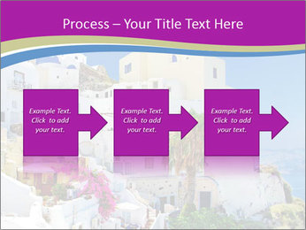 0000063218 PowerPoint Template - Slide 88