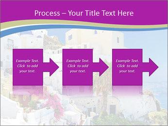 0000063218 PowerPoint Templates - Slide 88