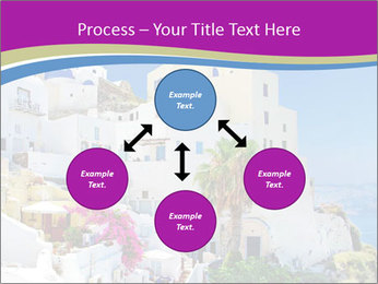 0000063218 PowerPoint Templates - Slide 91