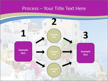 0000063218 PowerPoint Templates - Slide 92