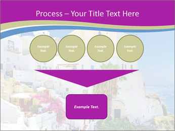 0000063218 PowerPoint Templates - Slide 93