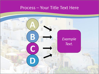 0000063218 PowerPoint Templates - Slide 94