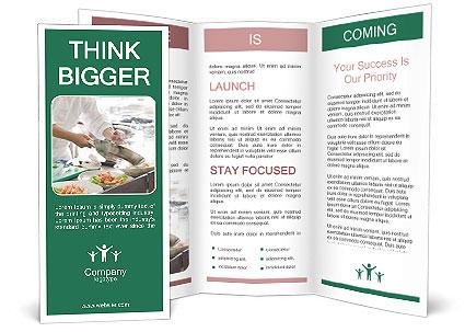 0000063219 Brochure Template