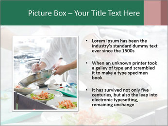 0000063219 PowerPoint Templates - Slide 13