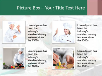 0000063219 PowerPoint Templates - Slide 14